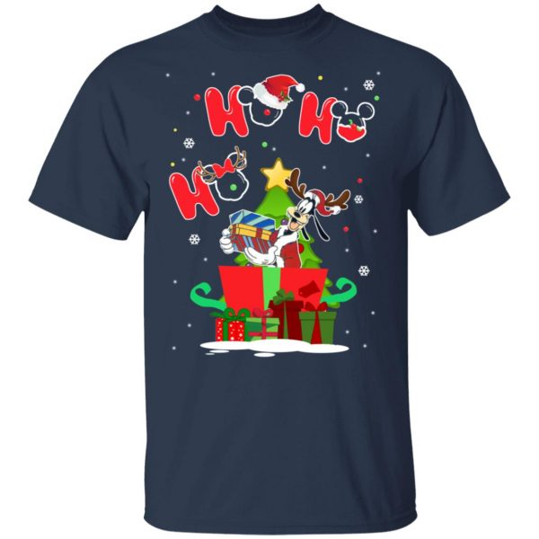 Snoopy Lakers Ugly Christmas
