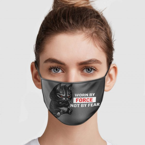 black-cat-worn-by-force-not-by-fear-face-mask