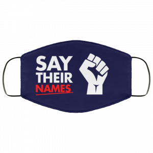 say-their-names-black-lives-matter-fabric-face-mask-washable